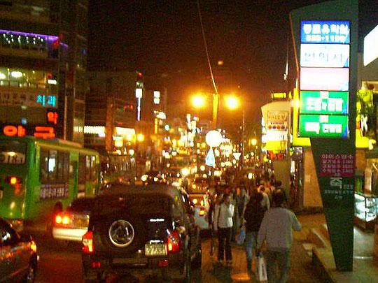 Shinchon.jpg