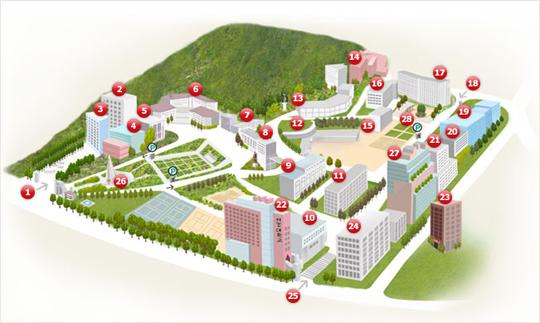 img_campusmap.jpg